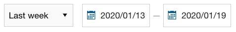 Screen Shot 2020-01-23 at 1.51.38 PM